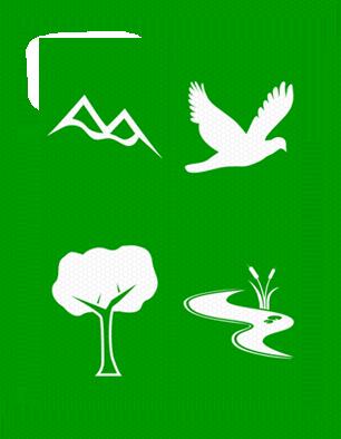 dpps logo
