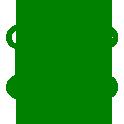 druzenja ikonica