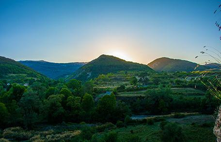 Stara Planina slika